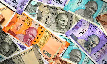 Inr to cad uco bank india forex rates